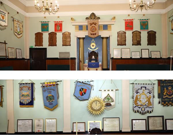Athol Banners