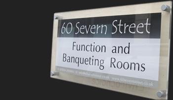 Masonic Function Room for Weddings in Birmingham