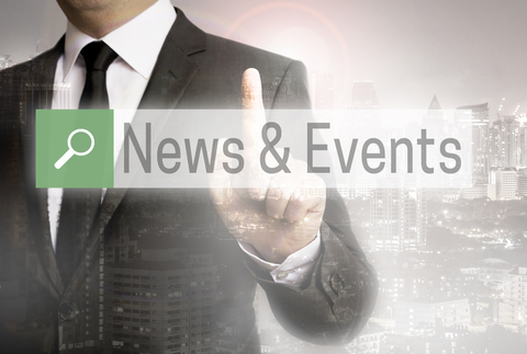 function room for hire news and events birmingham